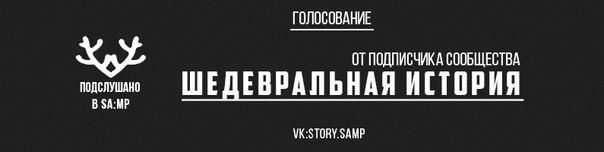 Приложение вулкан Едовск загрузить Приложение вулкан Щелково установить
