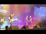 Thomas Anders in Canada 14.10.2016 video by Majid Mehraban (editing by Tanja Molovichko).