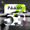Радио 53 - Великий Новгород