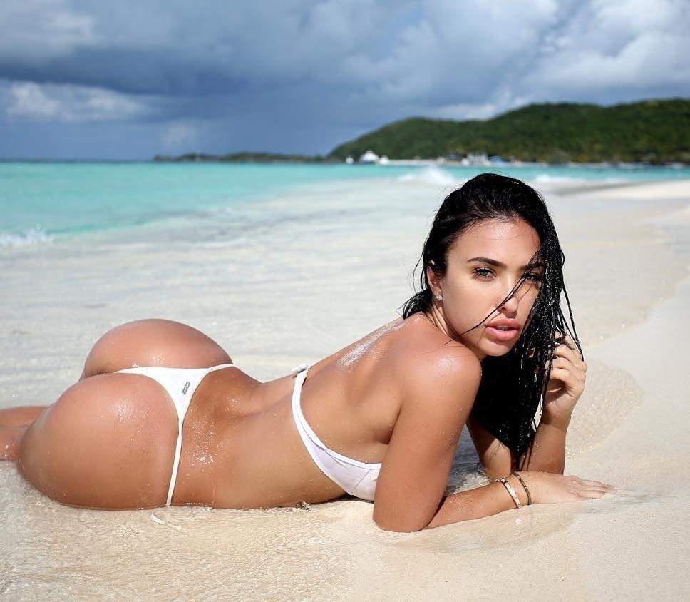 Big butt fat pic sex