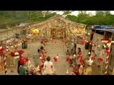 Проспект Бразилии - Свадьба