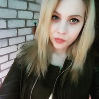 Мария Стругова