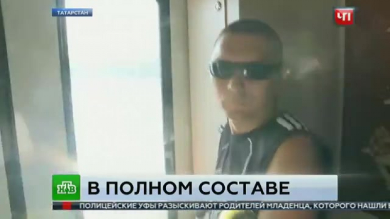 Расплодившиеся зайцы вынуждают железнодорожников закрыть станцию в Татарстане