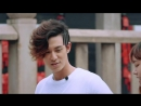 The Bachelor / Холостяк /黃金單身漢 19.11.2016. Full version HD. Episode 8