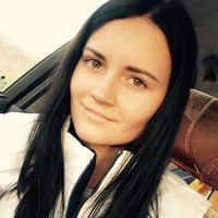 Алена Антонова-Давлетшина