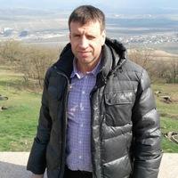 Петр Назин