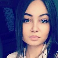 ВКонтакте Мария Мишкова фотографии