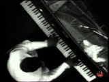 Earl Hines - Boogie Woogie on the St Louis Blues (Live France 1965)