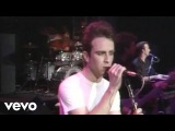Ultravox - Reap the Wild Wind (Live)