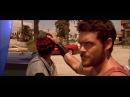 Fast Furious (2001) Brian VS Vince I like the tuna here [Full HD/1080p]
