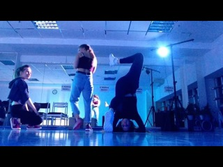 ksenia_a7 video