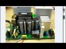 IGBT или MOSFET вопросы и ответы 2 инвертор