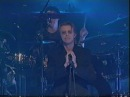 Bowie Placebo Without You I'm Nothing Irving Plaza 29th March 1999