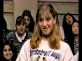 1997 10 28   The View   02   Backstreet Boys   Interview