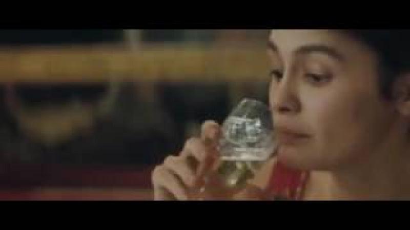 Фильм Коко до Шанель 2009 смотреть онлайн бесплатно Coco avant Chanel