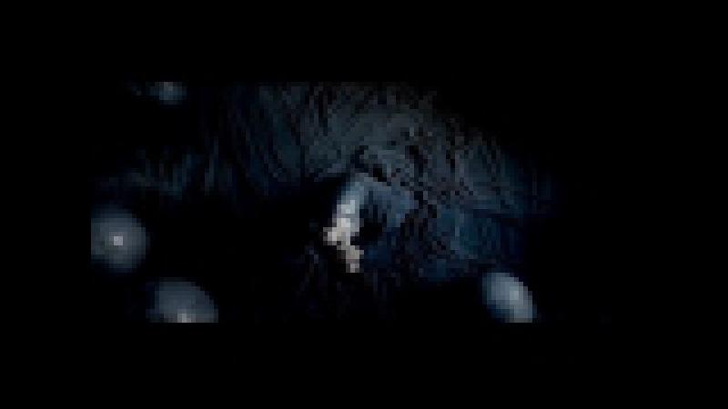 Terry Gaters Angel Falls - True Love Hurts (Chris SX Re-Brush)