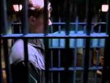 The Crow Salvation trailer (Ворон 3 Спасение Трейлер)