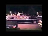 MACK 187 - MONDAY NIGHT BASS PATROL