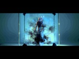 YOJI BIOMEHANIKA with MC STRETCH  The Place For Freedom (Official Music Video)