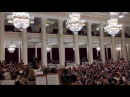 Ave Maria - 4th encore Maria Guleghina Denis Vlasenko