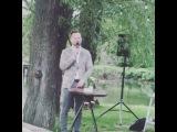 yeti_alex video