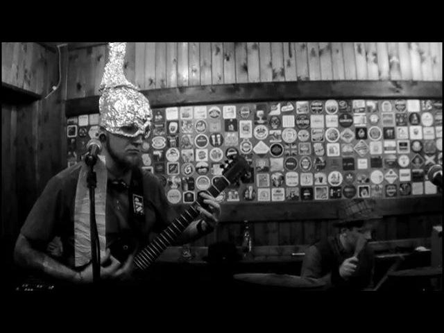 Tony_oak video