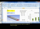 ANSYS 13.0, using MS Excel as a Solver in ANSYS Workbench