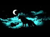 Pional &amp Henry Saiz - Uroboros (Original Mix)