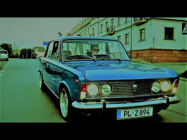 DROGI KRÓL ( Boney M. - Daddy Cool PARODIA ) || Kabaret Czwarta Fala Dagmara Michta