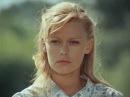Долгая дорога в дюнах 7 серия 1980 Драма история Фильмы Золотая коллекция