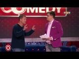 «Comedy Club» | 13 сезон 29 выпуск