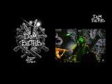 Дом Ветров - Четыре Края Света (2017) (Heavy Metal  Folk Metal)