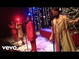Xscape - Christmas Without You
