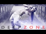 Deep House Vocal New Mix 2017 - Best Nu Disco Lounge - Chill Out House Music - Deep Zone #20