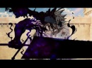 Black Clover「AMV」- Down