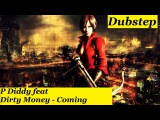 P Diddy feat Dirty Money - Coming Home (Spaarkey Remix) NCS Release Dubstep