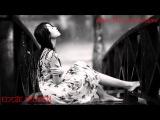 EDDIE MONEY - After This Love Is Gone (HD)