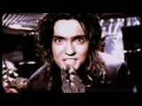 Babylon Zoo - Spaceman (Radio Edit) Music Video