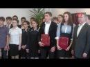 Интервью руководителя фонда Кредо - знания Валерия Дзгоева