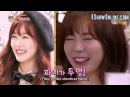 SNSD funny and cute moment Part #2 Sunny
