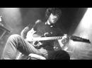 OISEAUX-TEMPÊTE Full live set Feat. Saåad Toulouse