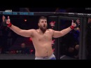 ТОП Нокаутов в российском ММА [Октябрь]| Best Knockouts of October. Russian MMA njg yjrfenjd d hjccbqcrjv vvf [jrnz,hm]| best kn