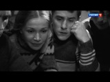Перевал Дятлова.  Конец истории.  29. 01. 2017