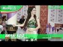 Анисаи Азиз - Бачаи кулоби 2016 | Anisai Aziz - Bachai kulobi 2016