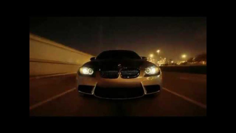 MiyaGi Эндшпиль - Сын 2017 (E( BMW )D)