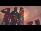 Ballout featuring Fredo Santana &amp Tadoe
