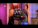 Friends - HD - Ross and Rachel Marry In Vegas