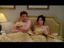 Friends - Chandler Monica (Part 1/9) [1080p]