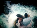Песни о море,музыка для души,