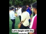 Instagram post by Ranbir Kapoor Universe • May 9, 2017 at 1:49pm UTC